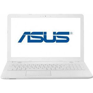 фото ASUS X541NC (X541NC-DM030) White