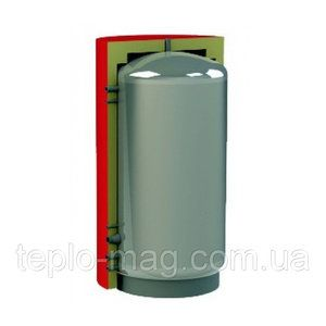 фото Баки аккумуляторы (аккумуляционные емкости) ЕАM-00 1000 л