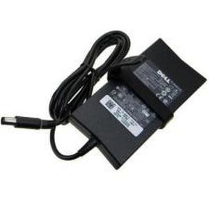 фото Блок питания к ноутбуку 130W 19.5V 6.7A разъем 7.4/5.0(pin inside) Dell (PA-4E)