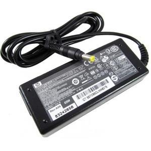фото Блок питания к ноутбуку HP 65W 18.5V 3.5A разъем 4.8/1.7 (PPP09L)