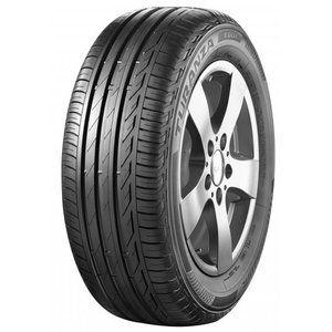 фото Bridgestone TURANZA T001 EVO 205/60 R16 92H