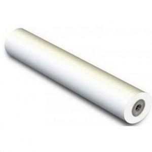 фото Бумага XEROX 1067мм Inkjet Monochrome (450L90107)