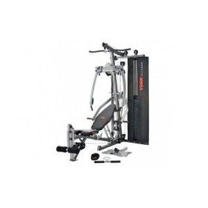 фото Excel Gym York Fitness