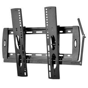 фото Фиксированное настенное крепление (кронштейн) для телевизора Loctek LEDPSW558ST по супер цене!