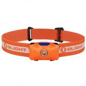 фото Фонарь Olight H05 Active оранжевый (H05 OG)