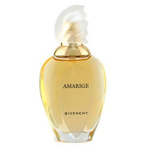 фото GIVENCHY AMARIGE WOMEN EDT TESTER 100 ml