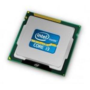 фото Intel Core i3 4170 (CM8064601483645) Socket-1150 Tray