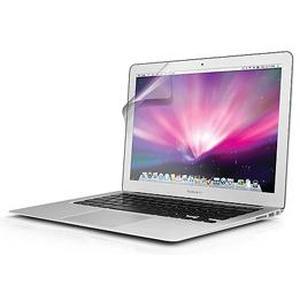 "фото iPearl Screen Protector for MacBook Air 11"""