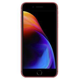 фото Apple iPhone 8 Plus 256GB PRODUCT RED (MRT82)