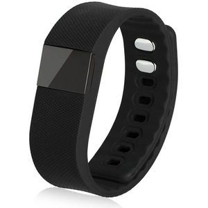 фото ISteps Sport Band TW64(2) Black