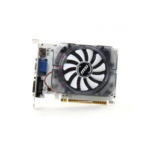 фото MSI GeForce GT730 (N730-2GD3V2)