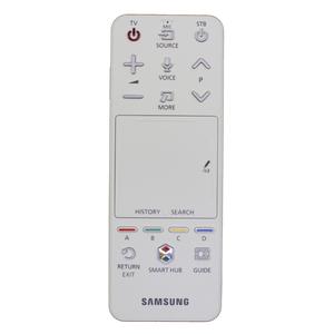 фото Оригинальный пульт ДУ SMART TOUCH RMCTPF2AP1 (AA59-00773A) для телевизора Samsung