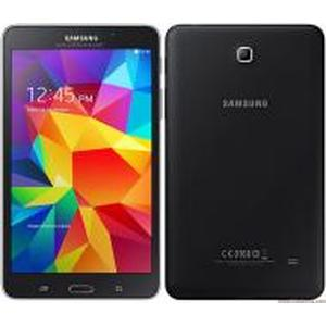 фото Планшет Samsung Galaxy Tab A 7.0 LTE Black (SM-T285NZWASEK)