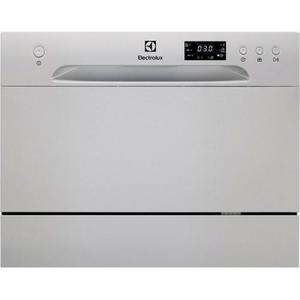 фото Посудомоечная машина Electrolux ESF2400OS