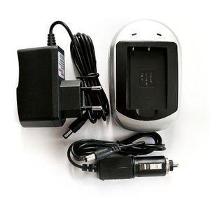 фото PowerPlant Casio NP-100 DV00DV2240