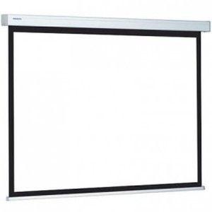 фото Проекционный экран Projecta Compact Electrol 191x300cm (10102478)