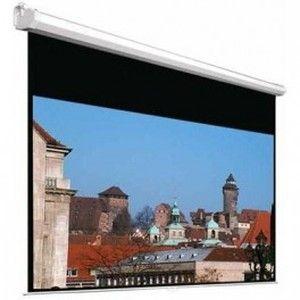 фото Проекционный экран Projecta ProCinema SCR 124x220cm (10200258)