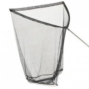 "фото Prologic Quick Release Landing Net 42"" (1846.03.67)"
