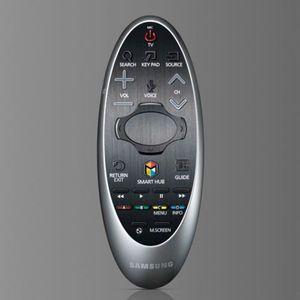 фото Пульт дистанционного управления Samsung Smart Remote Control BN59-01181B / BN59-01184B к телевизорам Samsung