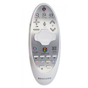 фото Пульт дистанционного управления Samsung Smart Remote Control BN59-01182F к телевизорам Samsung