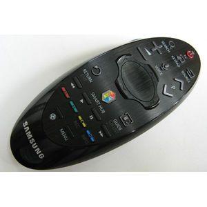 фото Пульт дистанционного управления Samsung Smart Remote Control BN59-01185B/BN59-01182B к телевизорам Samsung