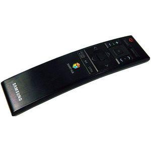 фото Пульт ДУ SMART TOUCH BN59-01220B (RMCTPJ1AP2, TM1580A, TM1560A, ТМ1560D, TM1560M) для телевизоров Samsung
