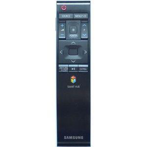 фото Пульт ДУ SMART TOUCH BN59-01220D (RMCTPJ1AP2, TM1580A, TM1560A, ТМ1560B, TM1560M) для телевизоров Samsung