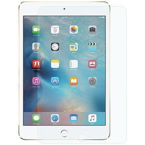 фото Remax Caution Glass for iPad mini 2/3 Anti-Blueray Transparent