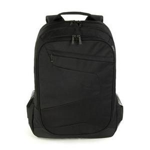 фото Рюкзак для ноутбука Tucano 15.6 Lato BackPack (Black) (BLABK)