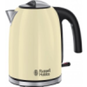 фото Russell Hobbs 20415-70 Colours Plus Classic Cream