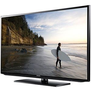 фото Samsung UE40H5203 (100Гц, Full HD, Smart, Wi-Fi*)