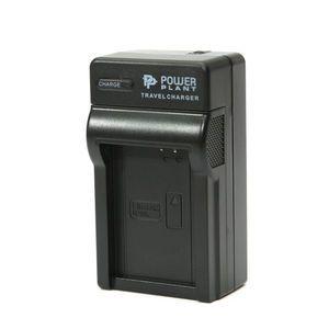 фото Сетевое зарядное устройство PowerPlant Samsung BP90A (DV00DV2347)