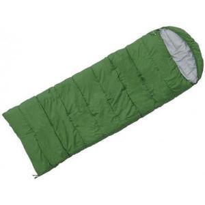фото Спальный мешок Terra Incognita Asleep 400 (R) (зелёный) (4823081502203)