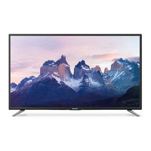 фото Телевизор Sharp LC-32CHE5100E (100Гц, HD)