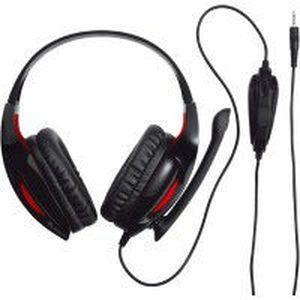 фото TRUST GXT 330 XL endurance headset модель 19999