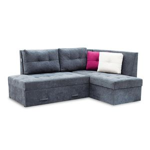 фото Угловой диван Лондон