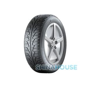 фото Uniroyal MS Plus 77 165/60 R14 75T