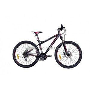 "фото Велосипед VNV 26""MontRider 5.0"