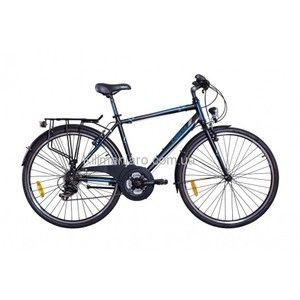 "фото Велосипед VNV 28""Expance Gent 3.0,рама 49см"
