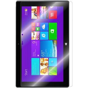фото Защитная пленка для Microsoft Surface Pro 3 Clear