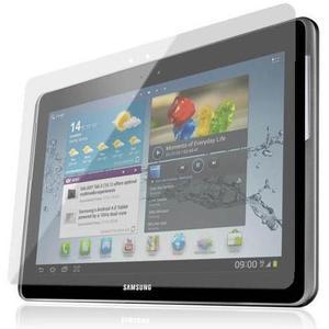 """фото Защитная пленка для Samsung Galaxy Tab 2/NOTE 10"""""""