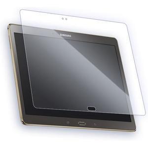 фото Защитная пленка для Samsung Galaxy Tab S 10.5 SM-T800