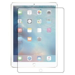фото Защитное стекло для Apple iPad Pro 12.9 Clear