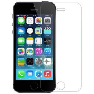 фото Защитное стекло для Apple iPhone 5S/5/5C Clear
