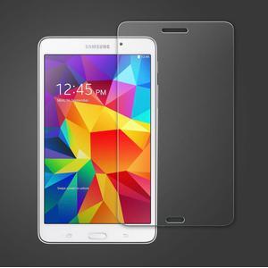 """фото Защитное стекло для Galaxy Tab 4 7"""""""