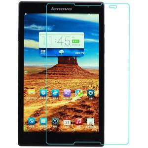 фото Защитное стекло для Lenovo Tab S8-50