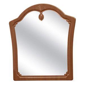 фото Зеркало дуб Луиза Світ Меблів