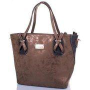 фото Eterno Женская сумка из качественного кожзаменителя (ЭТЕРНО) (ETZG24-17-10)