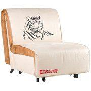фото Novelty ELEGANT кресло-кровать