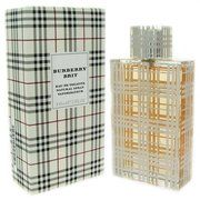 фото BURBERRY Burberry Brit EDT 100 ml